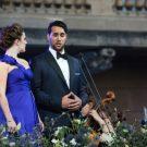 Er dit barn en kommende operastjerne?
